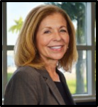 Debrah Forester, Bayshore and Immokalee CRA Director